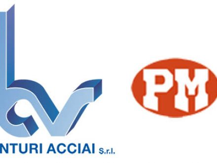 venturi-acciai pm-group